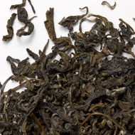Wu He from Camellia Sinensis