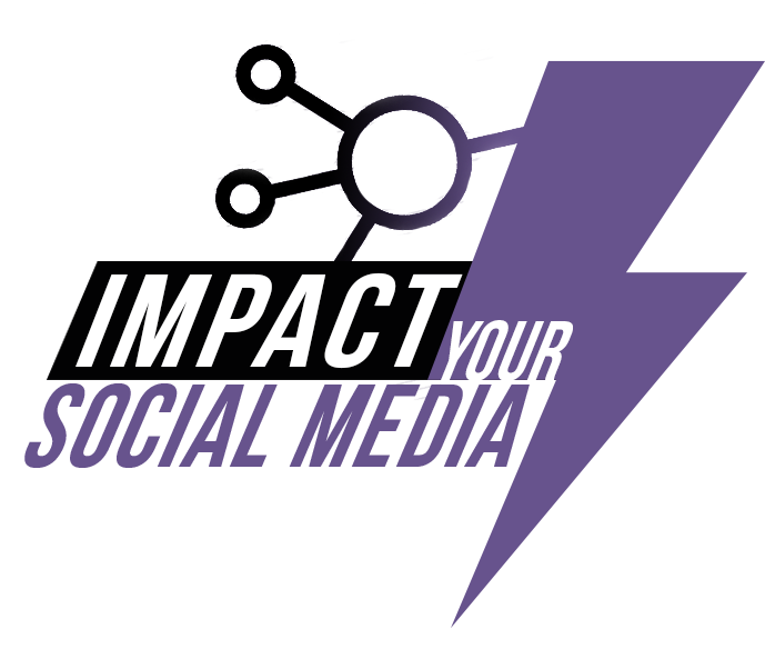 Impact Your Social Media