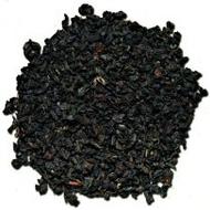 Assam Dufflaghur Gunpowder BPS1 from Culinary Teas
