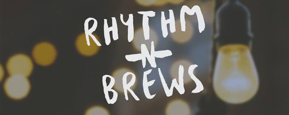 Rhythm 'N Brews