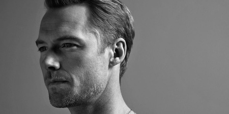 Former Boyzone lead singer Ronan Keating to perform at Universal Studios Singapore