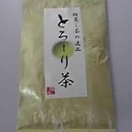 Torooricha (とろーり茶) from Unzenen (雲仙園)