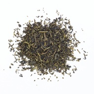 Organic Jasmine Green Tea from Wegmans