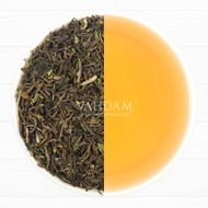 Makaibari Premium Darjeeling First Flush Organic Black Tea from Vahdam Teas