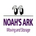 Noah's Ark Moving & Storage | 10578 Movers
