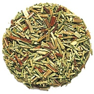Rooibos Green from Lupicia