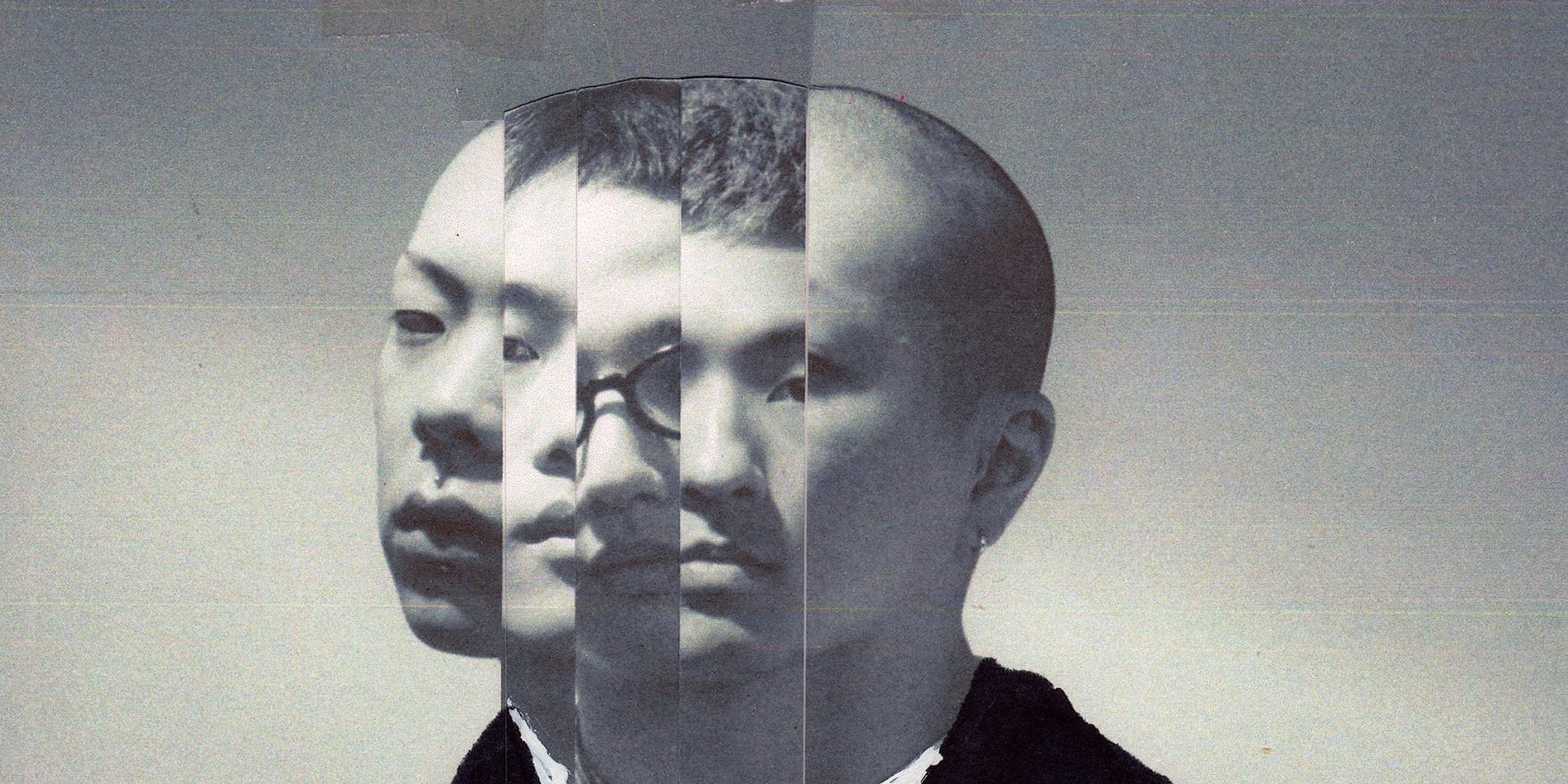 HYUKOH announce new EP, 24: How to find true love and happiness