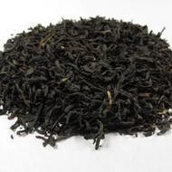 Wanja OP Black Tea from Wanja Tea of Kenya