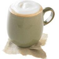Tazo Chai Tea Latte from Tazo