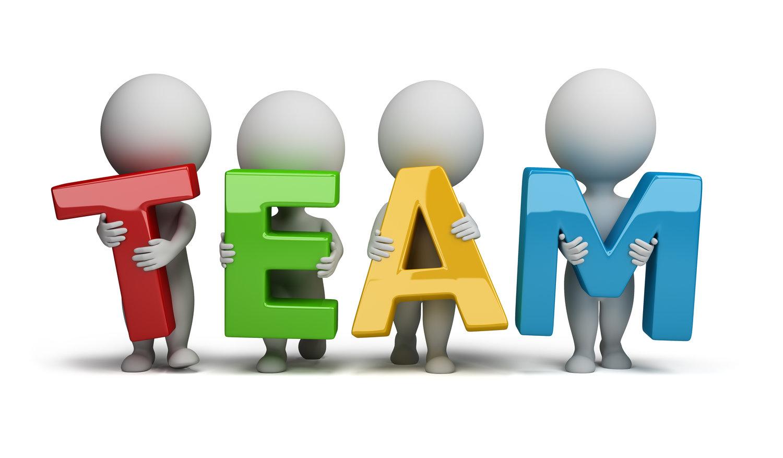 team building for supervisors