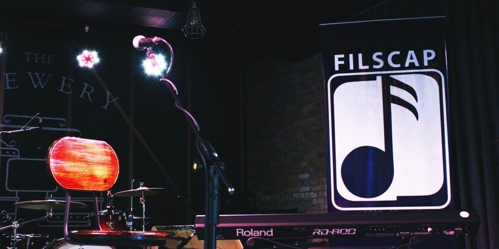FILSCAP invites songwriters to bring their original music to open mic night at 12 Monkeys