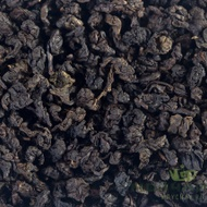 Go Xiang Lao Tie Guan Yin (2012) aged oolong from Moychay