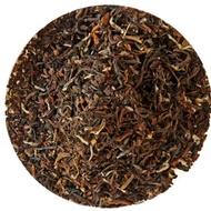 Darjeeling 2nd Flush FTGFOP1 Risheehat (BI16) from Nothing But Tea