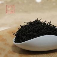Fuan Tan Kim Guan Yin Yang congou from Double Star Tea Co. Ltd.( Fujian Shuang Xing Tea)