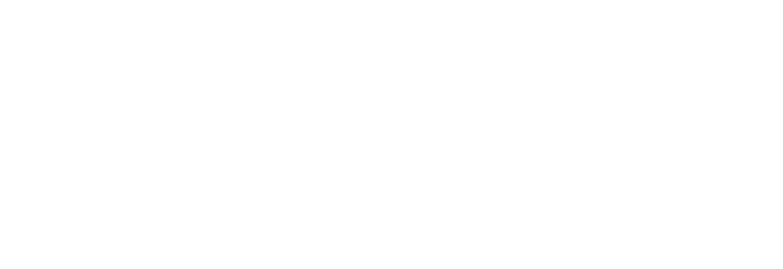 Home | GNS3 Academy