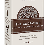 The Godfather from Celestial Seasonings