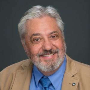 Mark D. Roseman, Ph.D