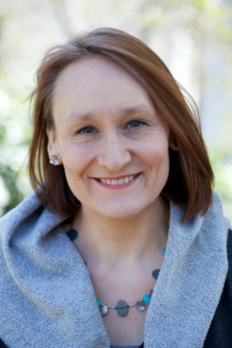 Emma Dewhurst