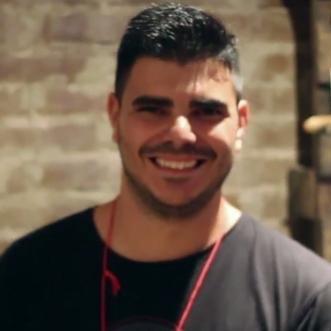 Adrián Polo