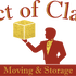 Act of Class Moving & Storage | Sanibel FL Movers