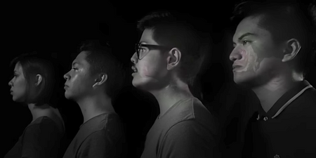 """Fools & Foes release supernatural video for """"Nocturnal"""" — watch"""