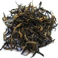 Nepal Golden Tippy Black Tea from What-Cha