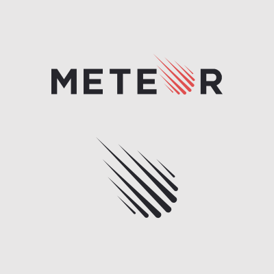 I will show you how to build a realtime messaging app for web and mobile using meteor.js