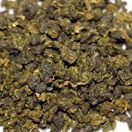 Organic Silky Oolong from The Path of Tea