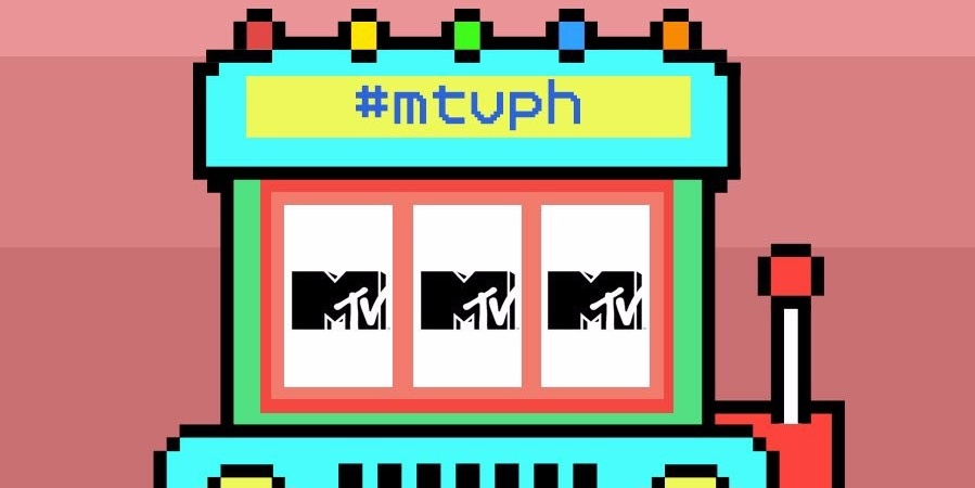 Solar Entertainment and Viacom team up to re-launch MTVph