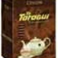 Ceylon from Taragui