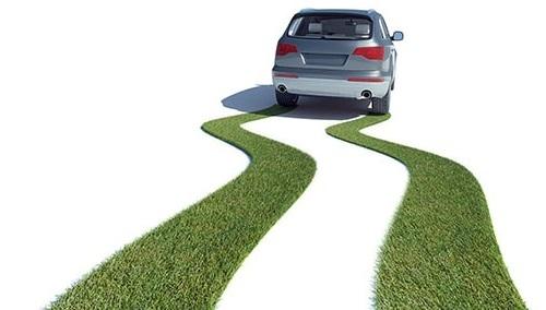 ekonomiskas-ekologiskas-vairavimas