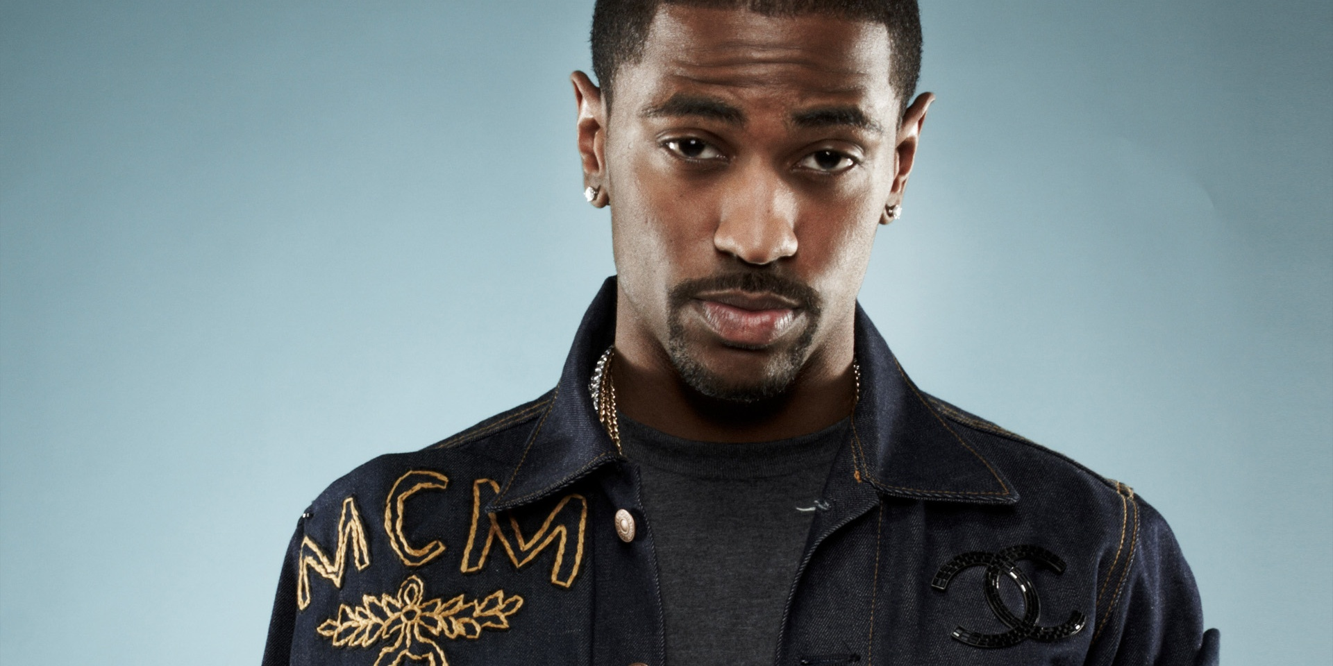 We the Fest announces phase two of line-up — Big Sean, Kodaline, The Kooks, Charli XCX and more