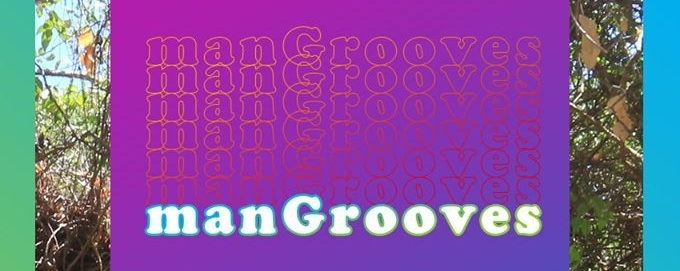 manGrooves: A Fundraising Gig