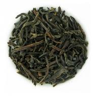Troika from Kusmi Tea