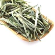 Jun Shan Yin Zhen Yellow Tea Top Grade from Tao Tea Leaf