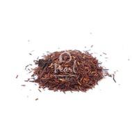 Rooibos Bourbon Vanilla from Pearl Fine Teas