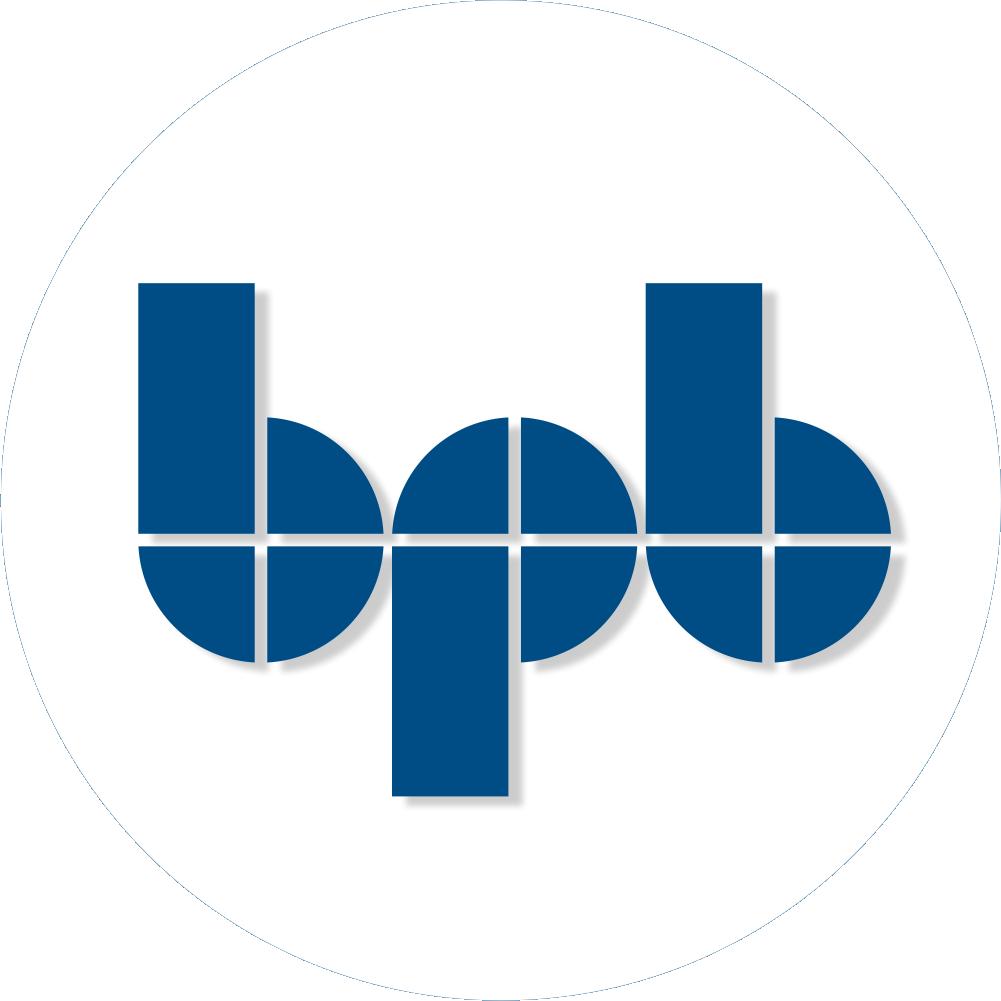 BPB Online