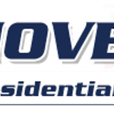 FAST Movers Inc. image