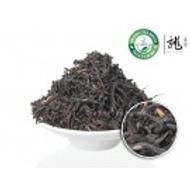 Premium Bai Lin Gong Fu from DragonTea House
