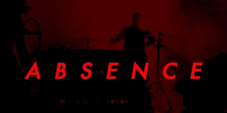 Welcome back, Exhibitors: the band releases music video for new single, 'Absence' – watch