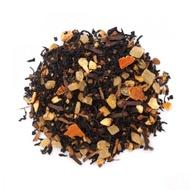 Fruit Chai (Orange Cream) from Confet-Tea