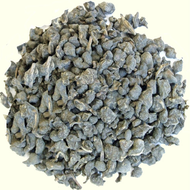 Ginseng Oolong from t Leaf T