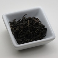 Wild Arbor Oriental Beauty Oolong from Tea Setter