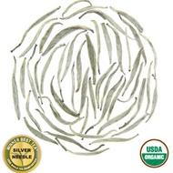 Silver Needle Premium from Rishi Tea