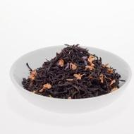 Black Currant Black Tea from Tropical Tea Company