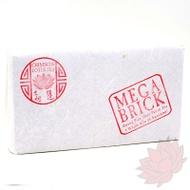 2014 Huang Pian MEGA Brick from Crimson Lotus Tea