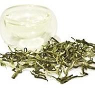 Yunnan Green Tea, Grade A from SanTion House of Tea