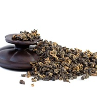 Hong Luo Black Snail from Savoy Tea Company