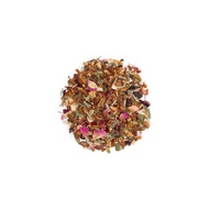 Ruby Red from DAVIDsTEA