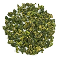 Superior Oolong from Tea Exclusive